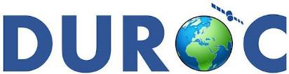 DUROC Project – H2020 Logo